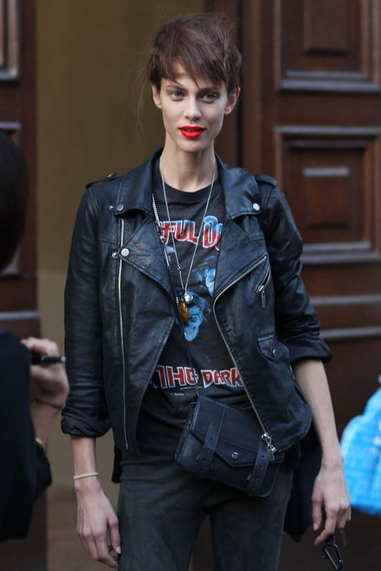 red-lips-street-style (2)