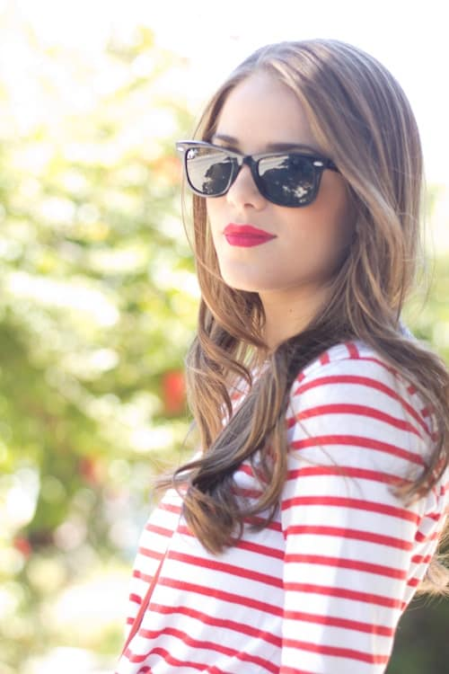 retro-chic-red-lips