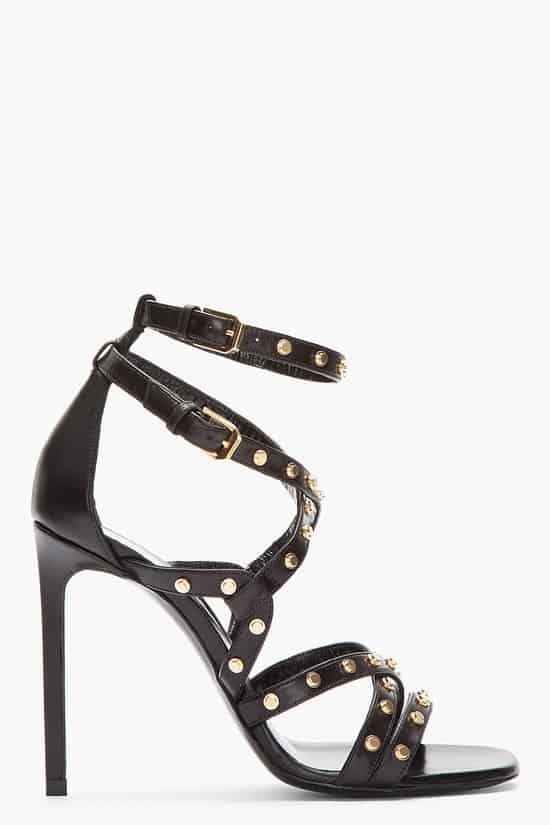 saint-laurent-strappy-heel-sandals