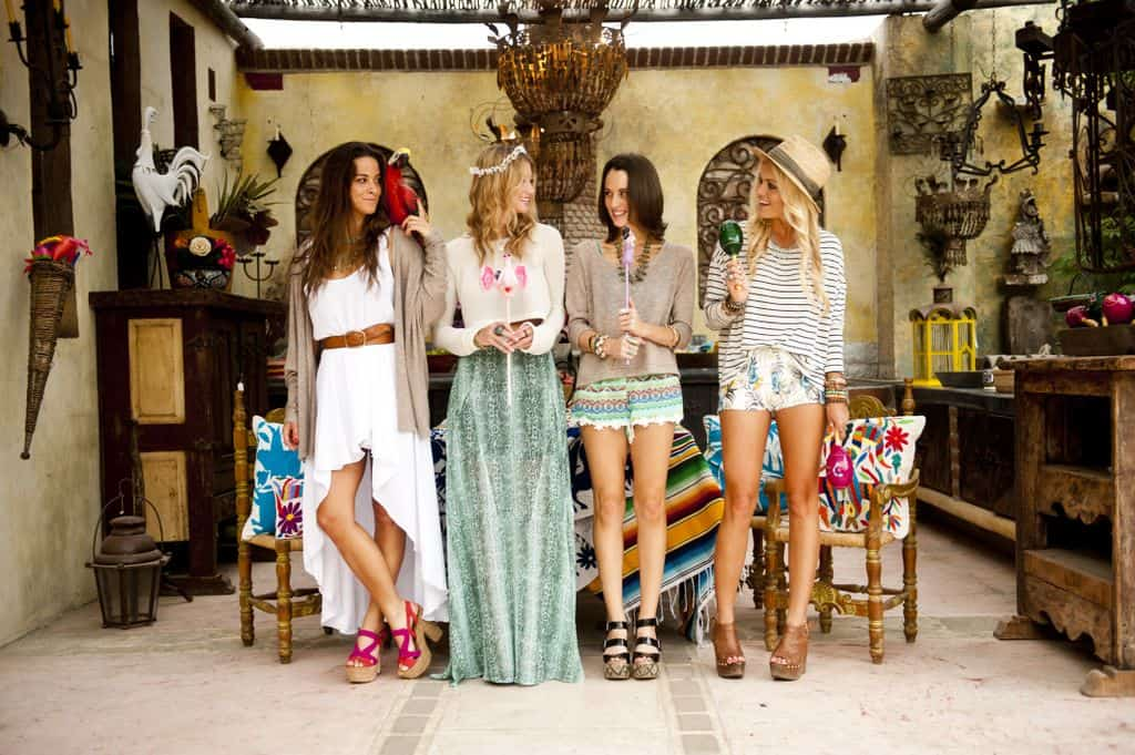 show-me-your-mumu-how-to-get-coachella-look