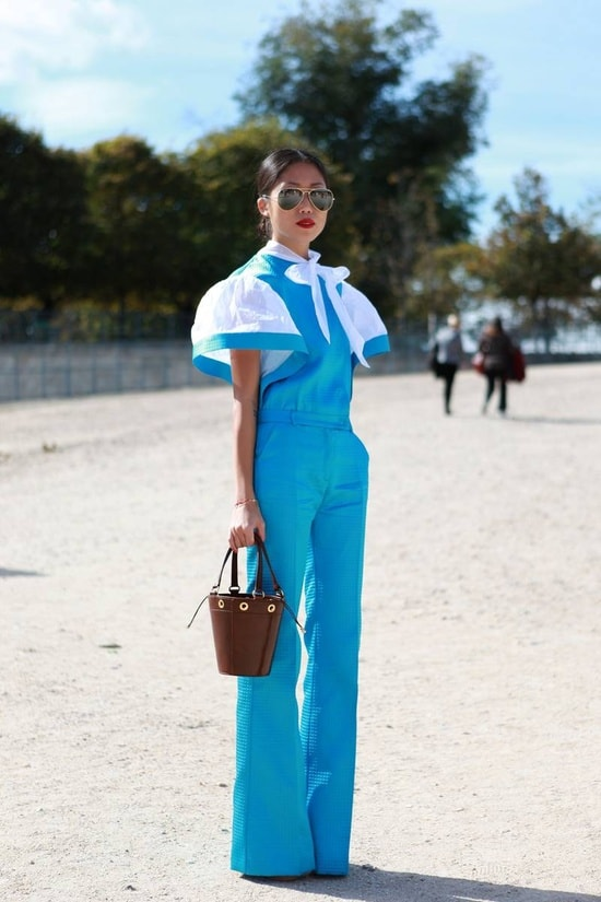 spring-2013-trend=60s-style