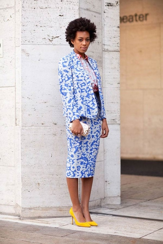 street-style-60s-fashion-trend-spring