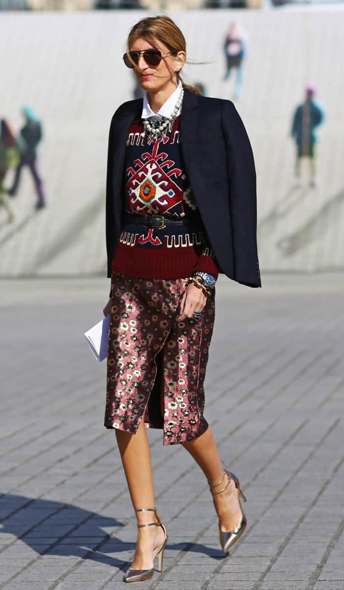street-style-dress (2)