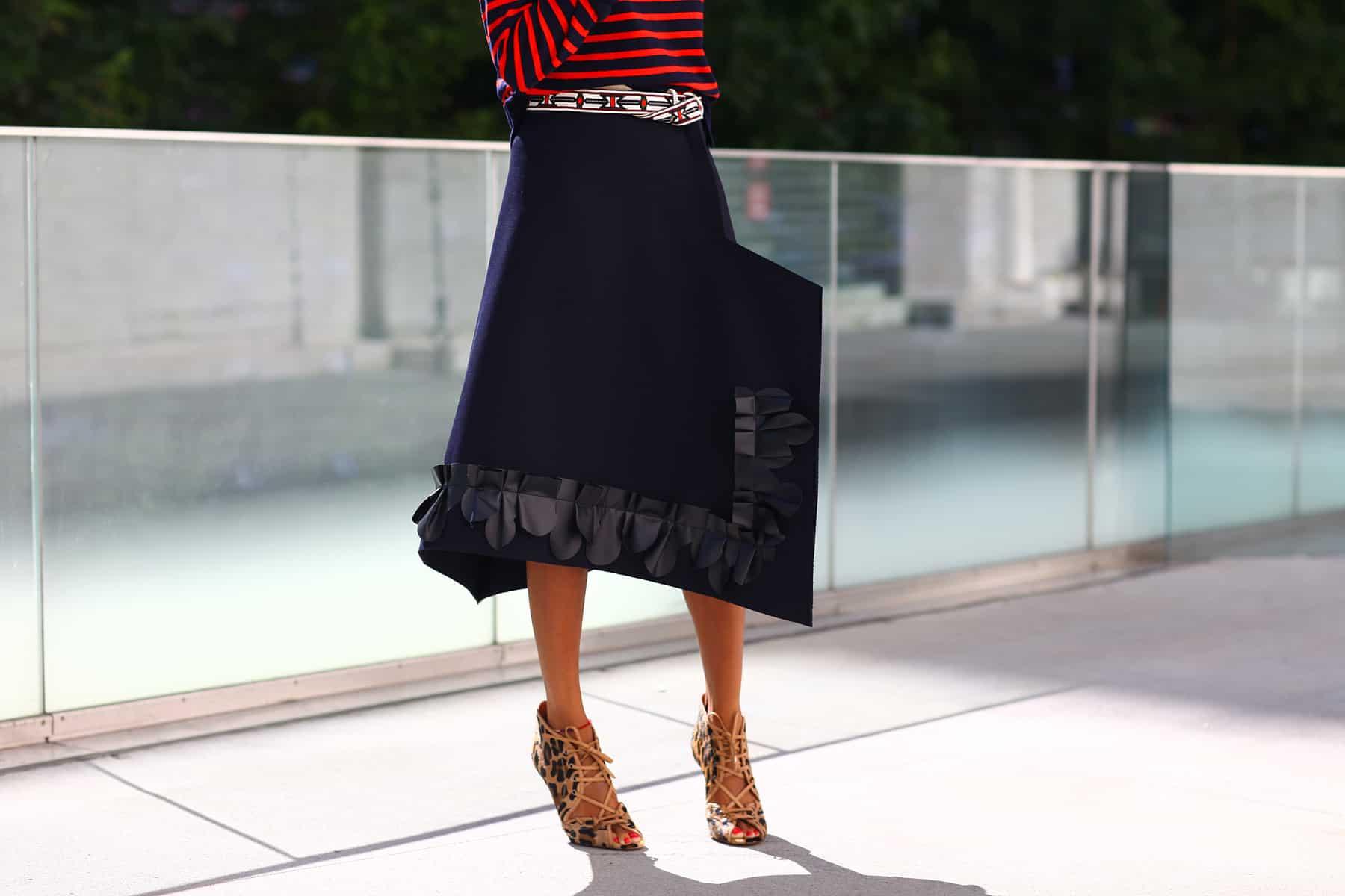 street-style-dress (3)