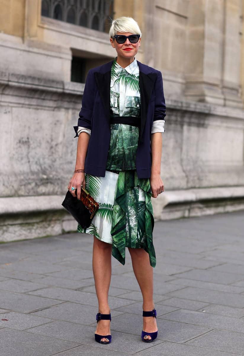 street-style-dress