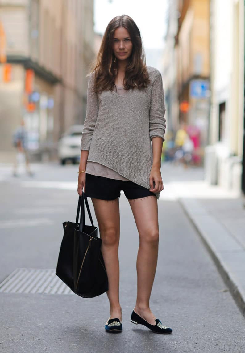 street-style-loafers (2)