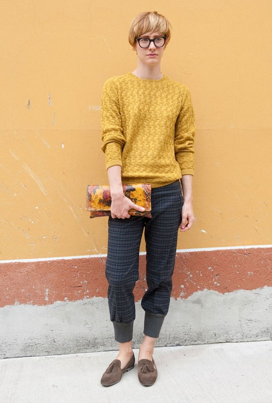 street-trend-loafers
