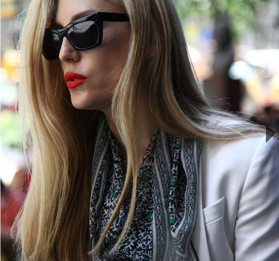 streetstyle-red-lips