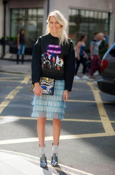 sweatshirt-fashion-trend