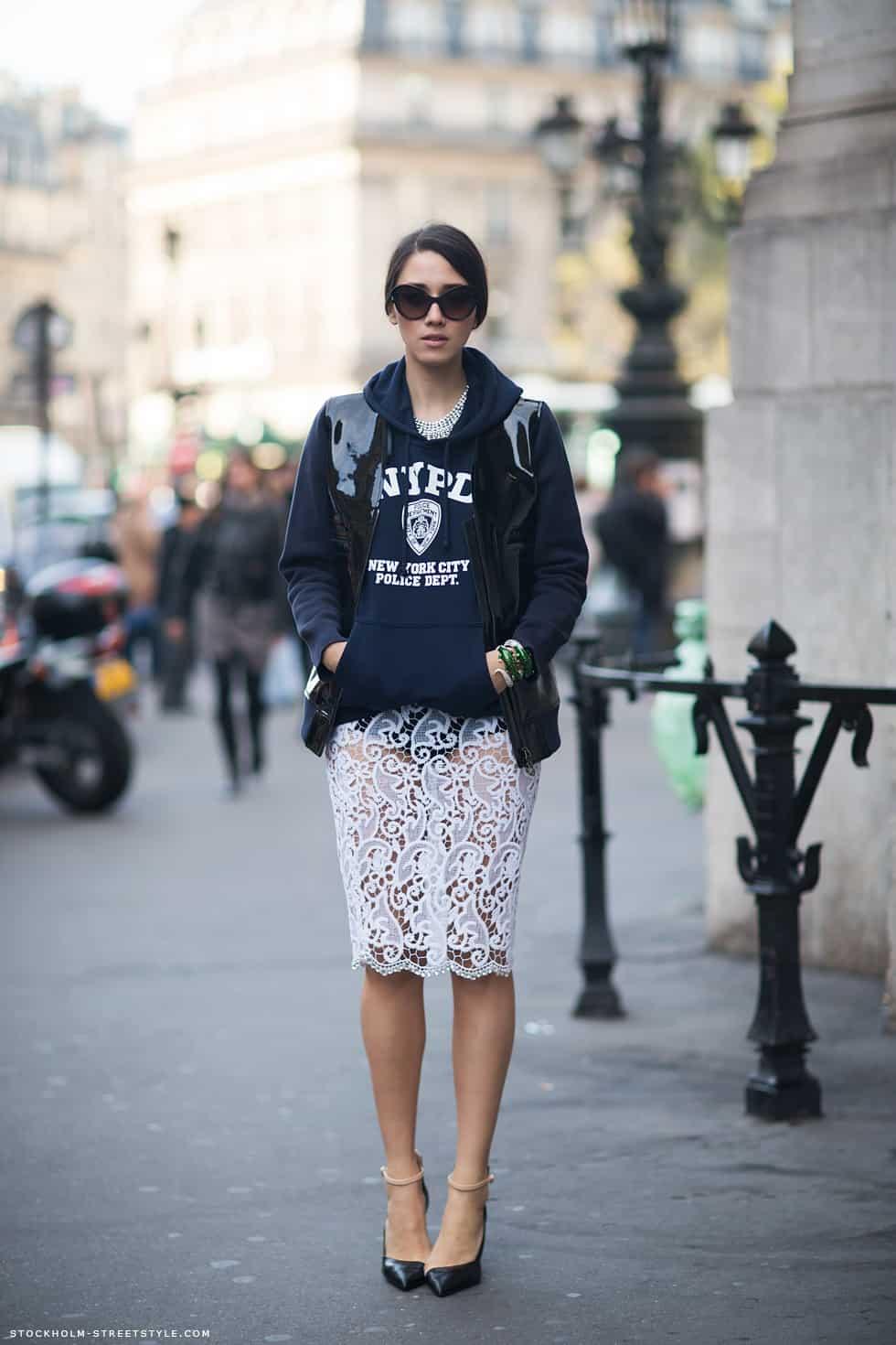 sweatshirt-lace-skirt