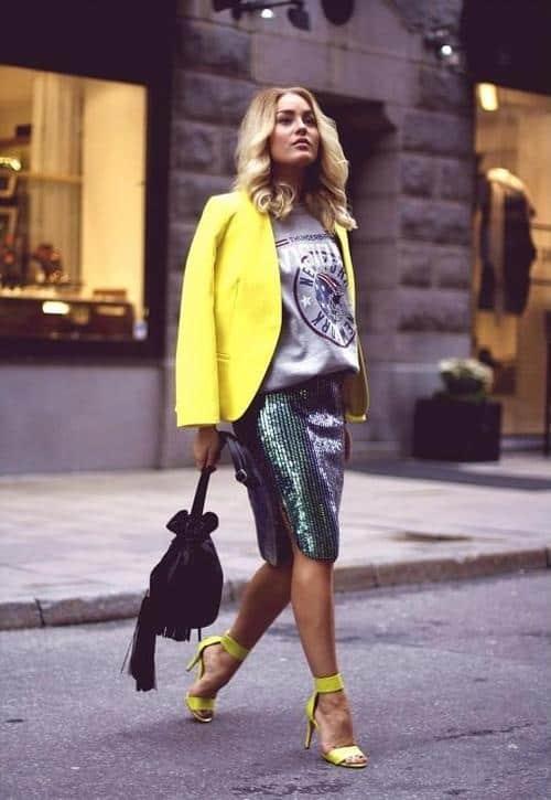 sweatshirt-sequined-skirt