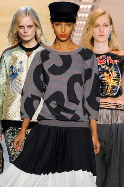 sweatshirts-runway