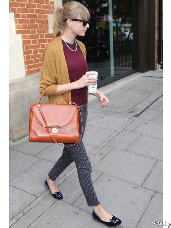 taylor-swift-loafers