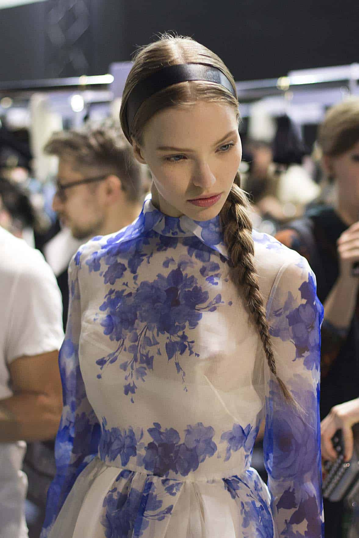 valentino-backstage-by-tom-selmon
