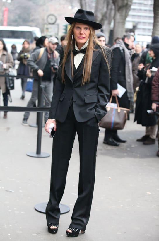 Anna-Dello-Russo-in-man-suit