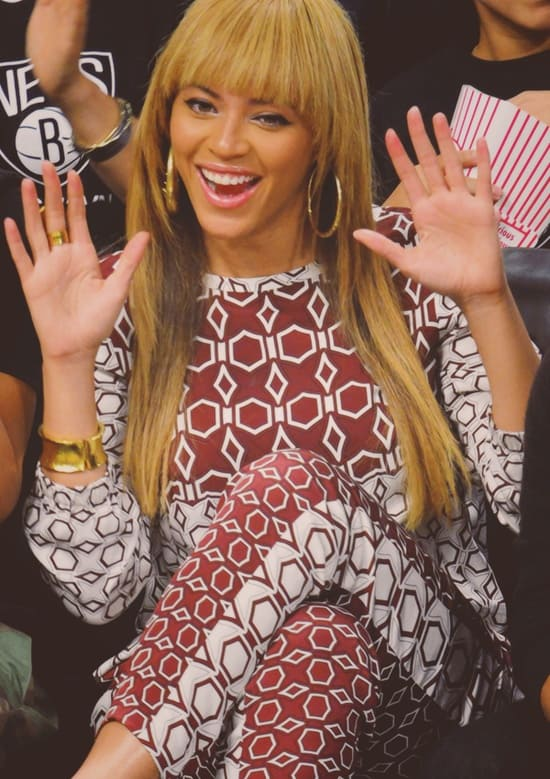beyonce-matchy-matchy-look