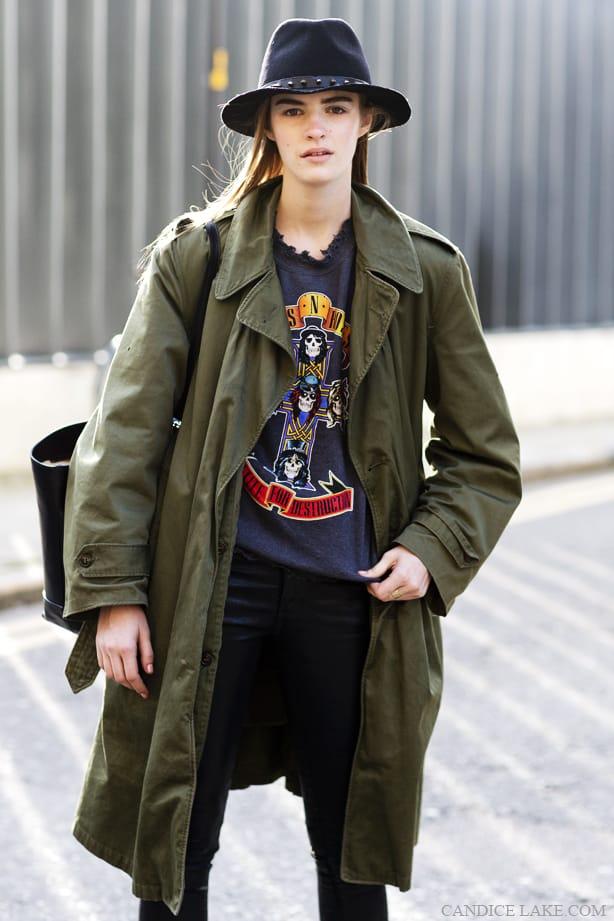 boyfriend-tshirt-look