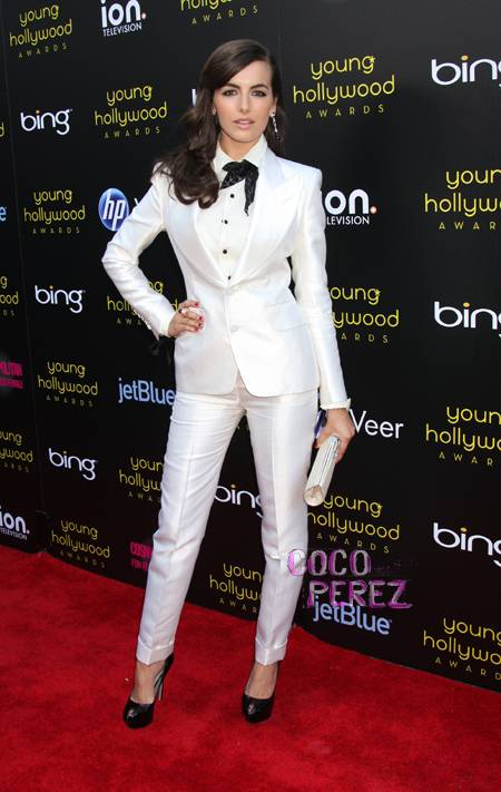 camilla-belle-in-tom-ford-tuxedo