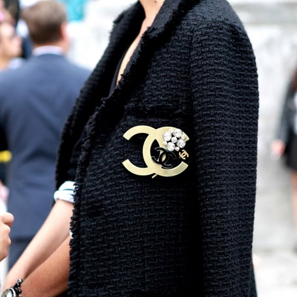 chanel-tweed-croppedjacket