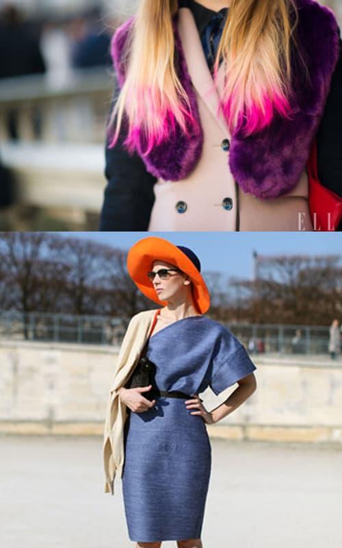 color-pop-style2
