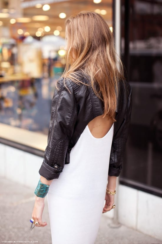 cropped-jacket-dress-look (2)