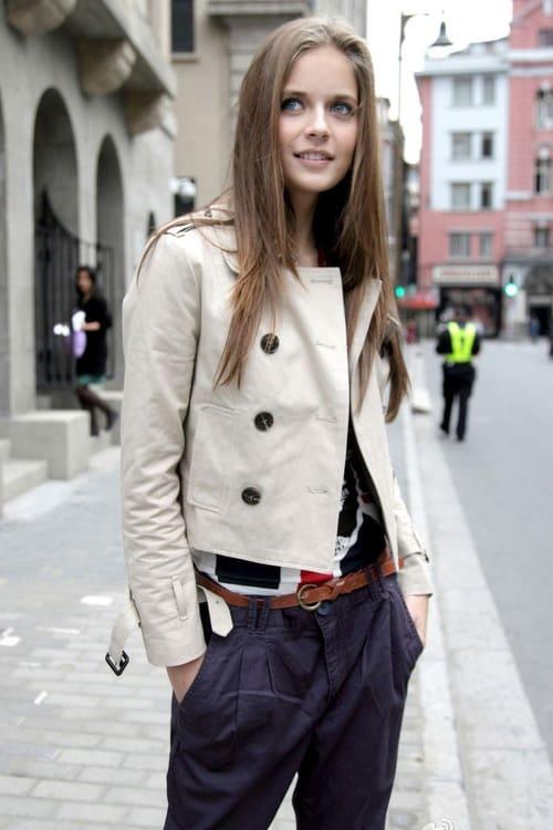 cropped-jacket-street-style