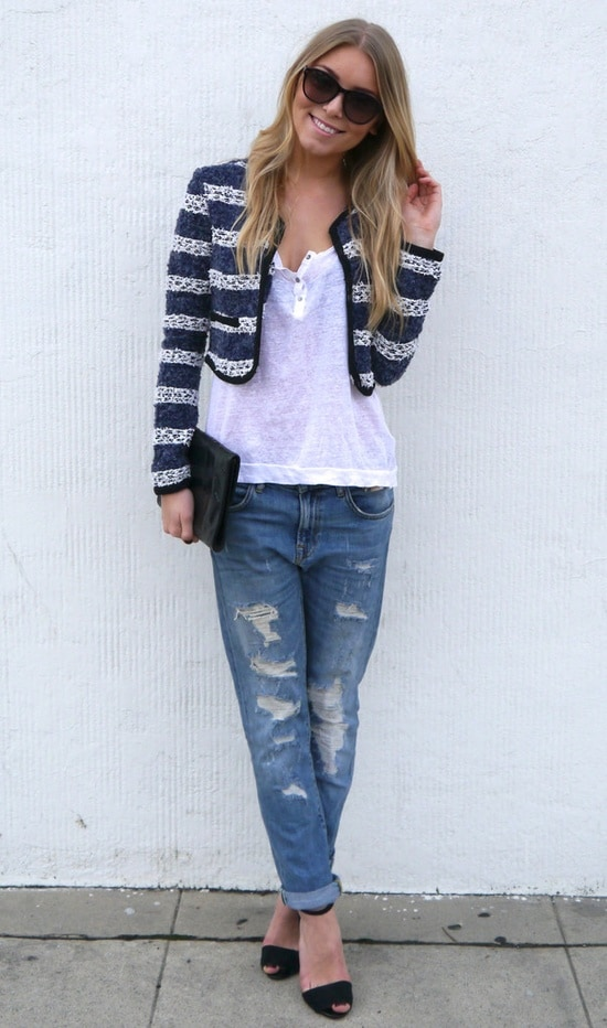 cropped-jacket-trend