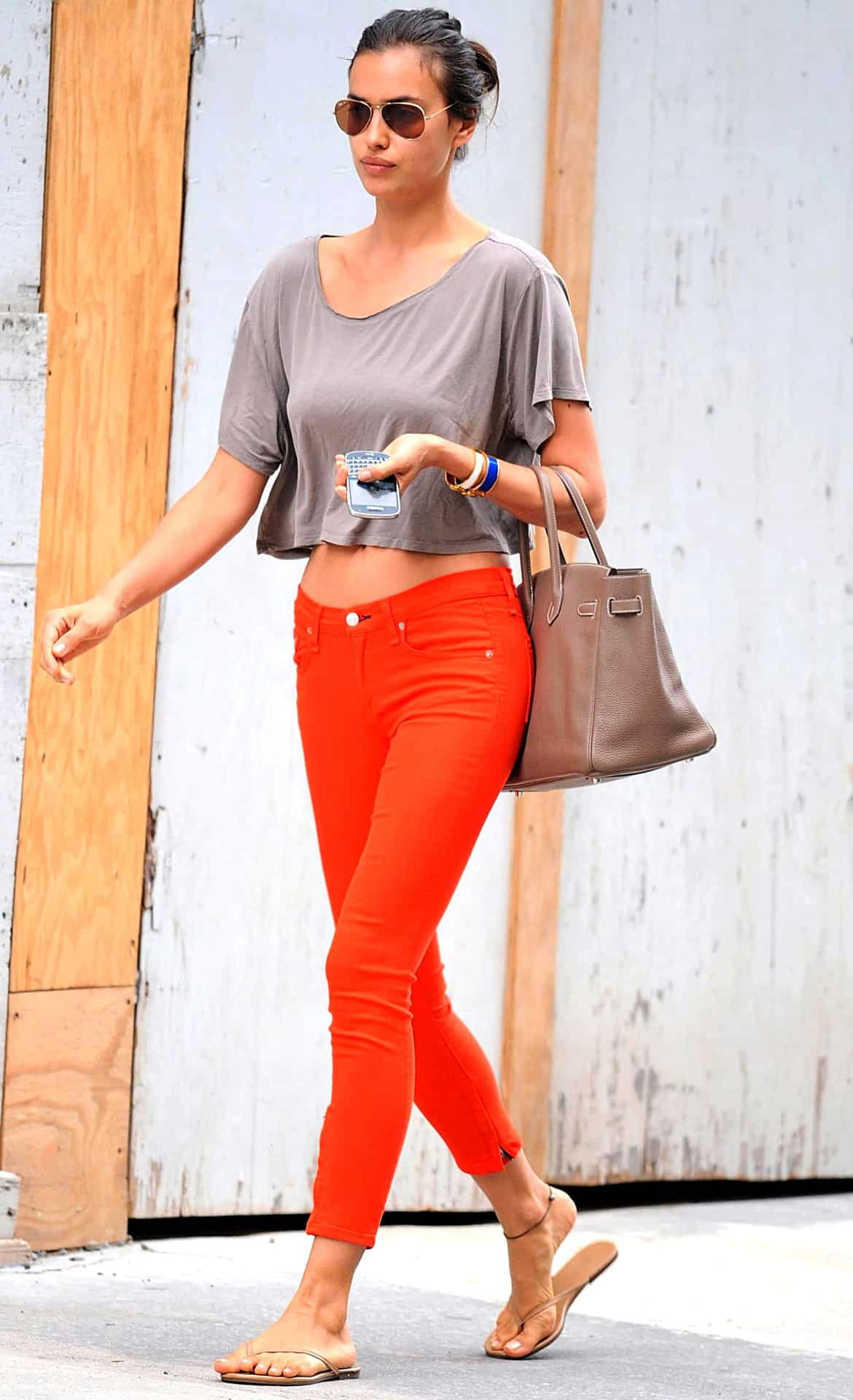 cropped-t-shirt-style