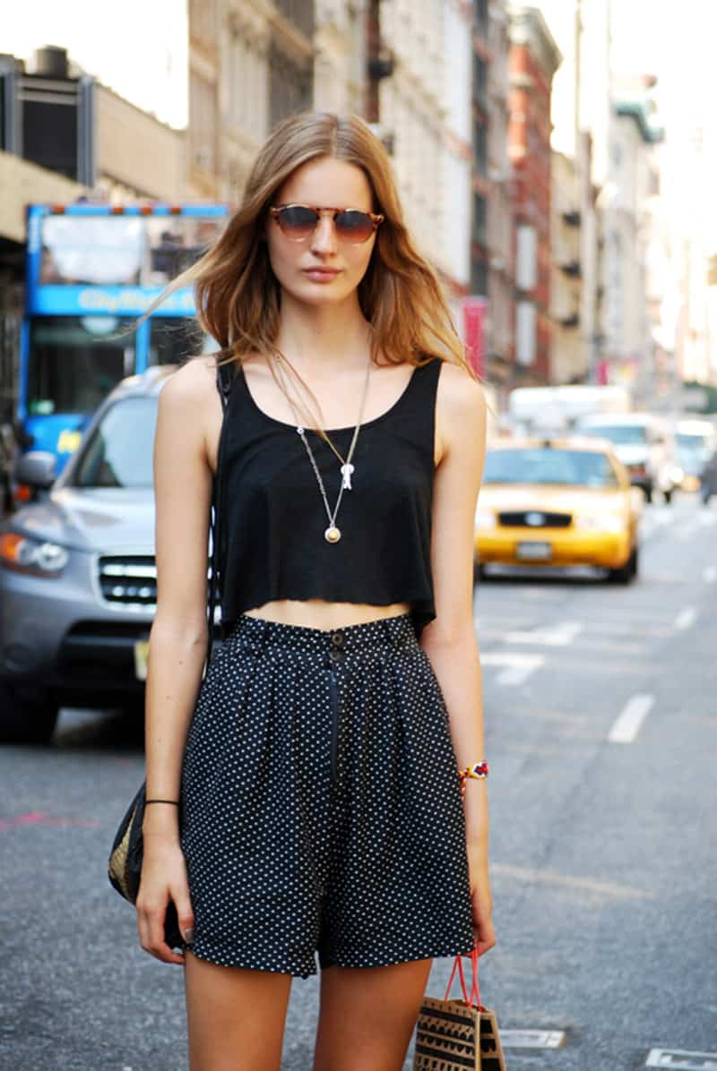 cropped-tank-top-street-style