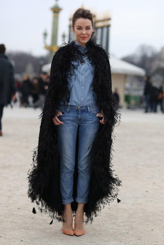 denim-jeans-shirt-look