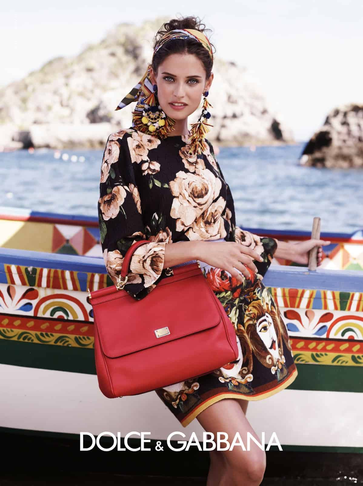 dolce-gabbana-flower-prints