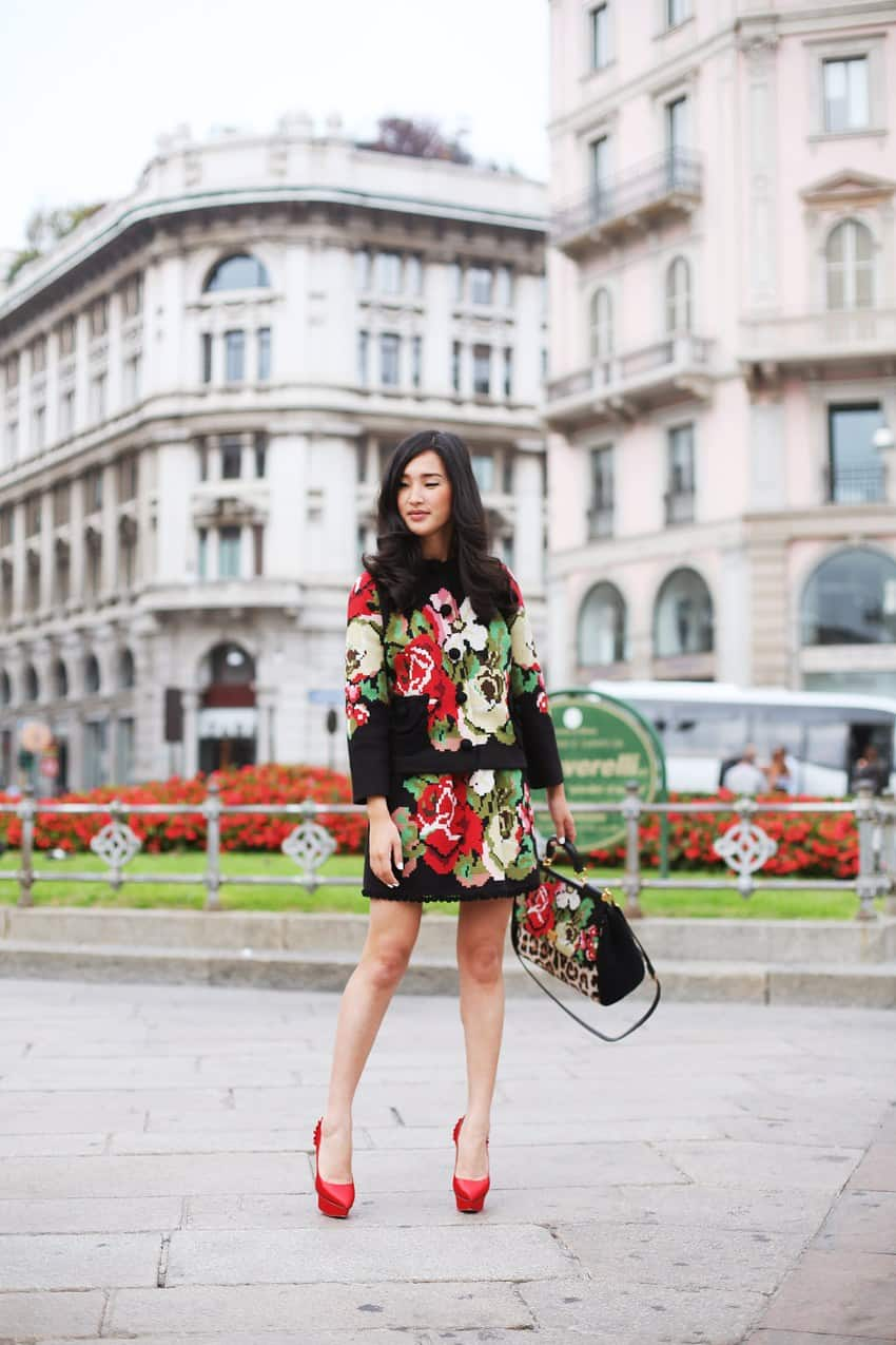 dole-and-gabanna-outfit-street-style