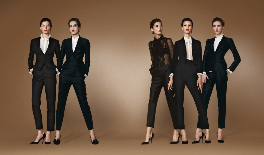 gilrs-in-tuxedos-dolce-and-gabbana