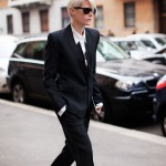 girl in suit street style 150x150 Kazaky   The Stiletto Stomping Boy Band Who Breaks All Stereotypes!
