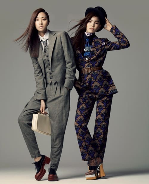girls-in-suits