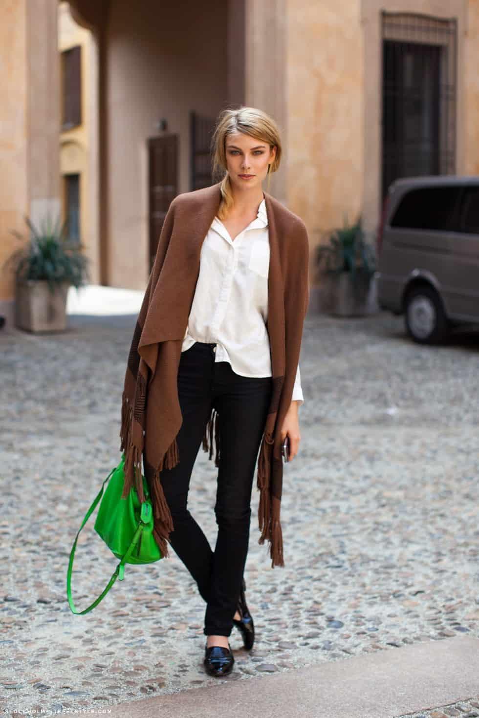 green-bag-color-pop