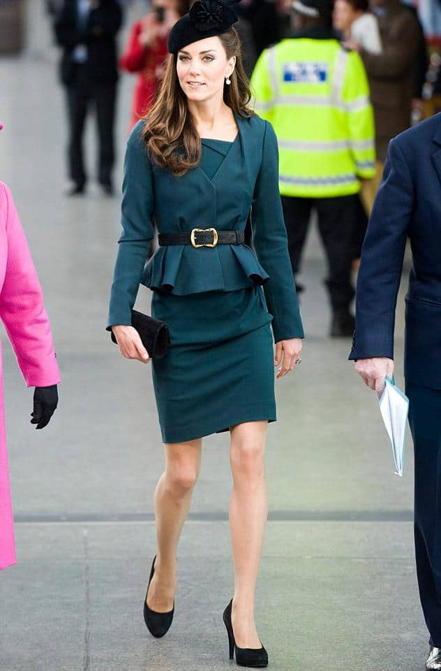kate-middleton-peplum
