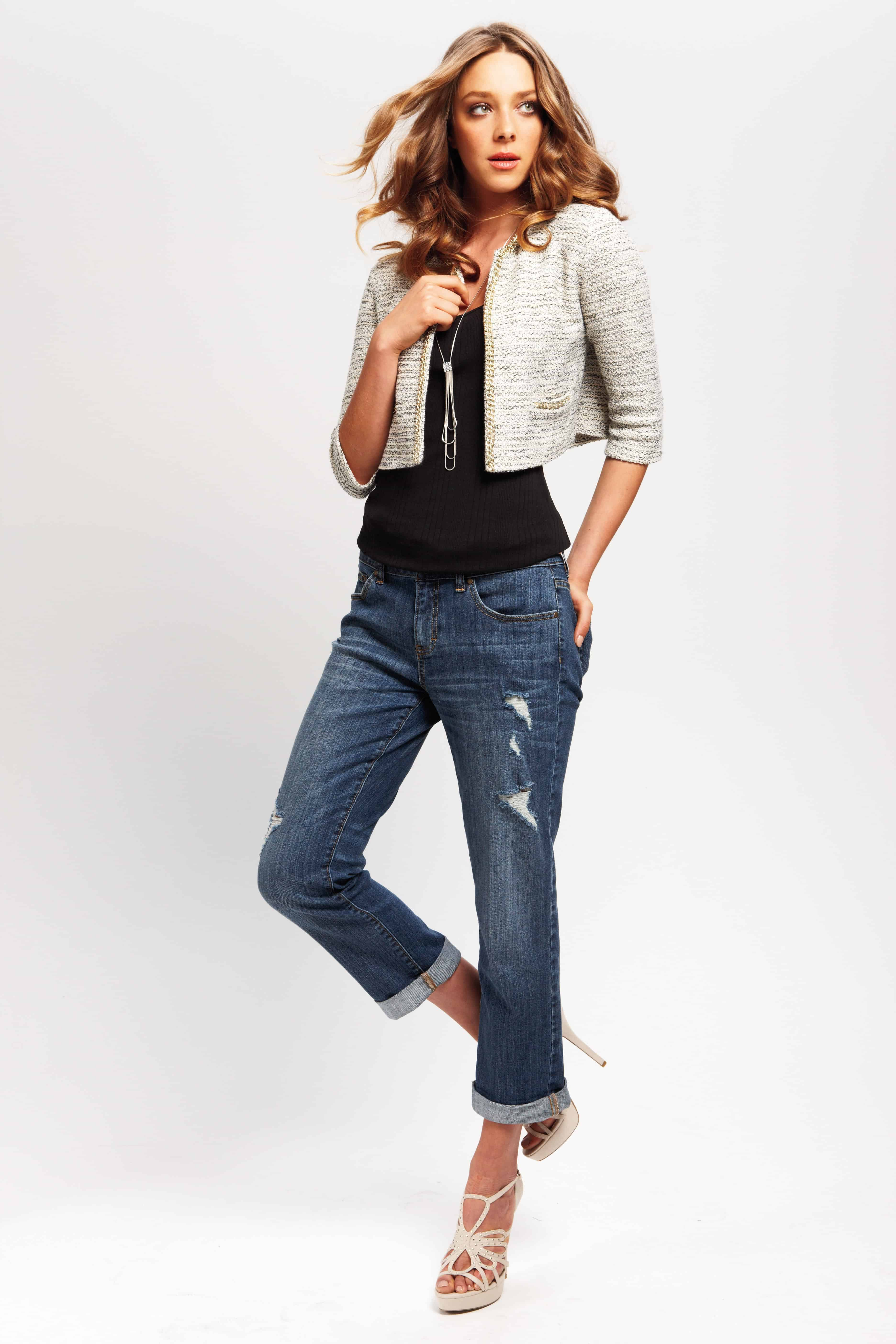 Kohls-Jennifer Lopez-cropped-jacket