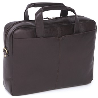 How To Choose The Right Briefcase?