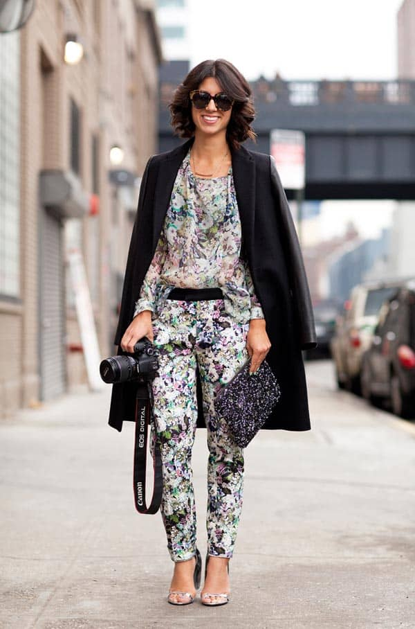 matchy-matchy-look-street-style