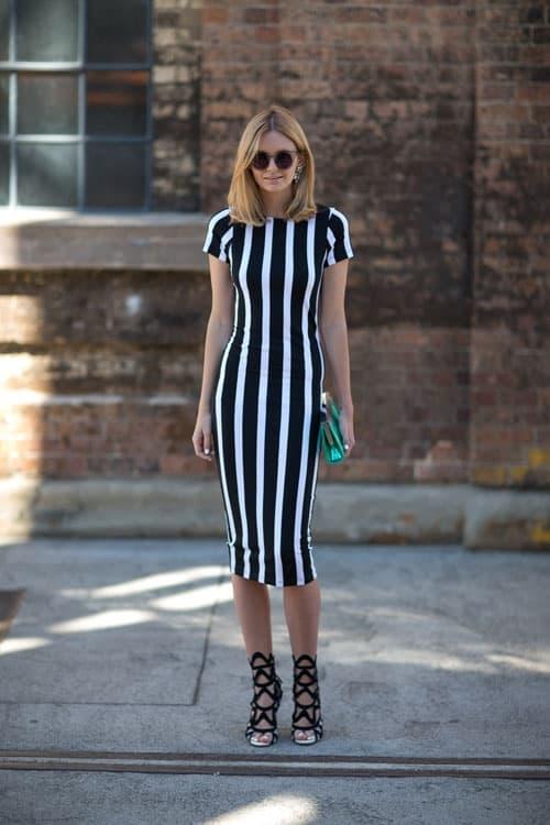 midi-dress