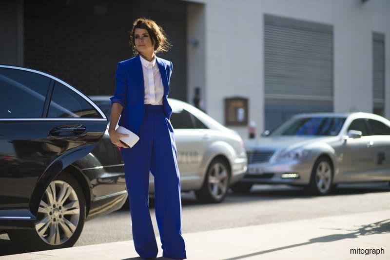 Miroslava-Duma-in-man-suit