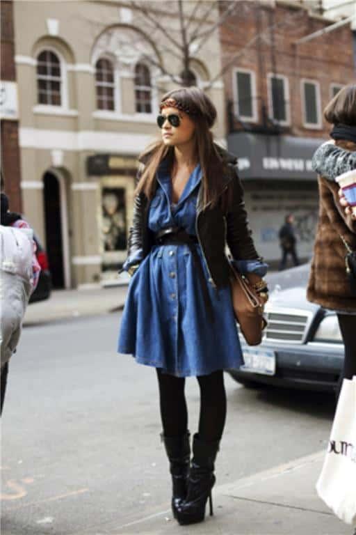 miroslava_duma_denim_skirt_dress