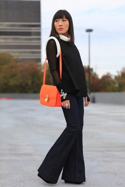 orange-bag-style-color-pop