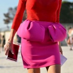 Peplum – A Trend That Never Dies! Enough Already or Thank God?