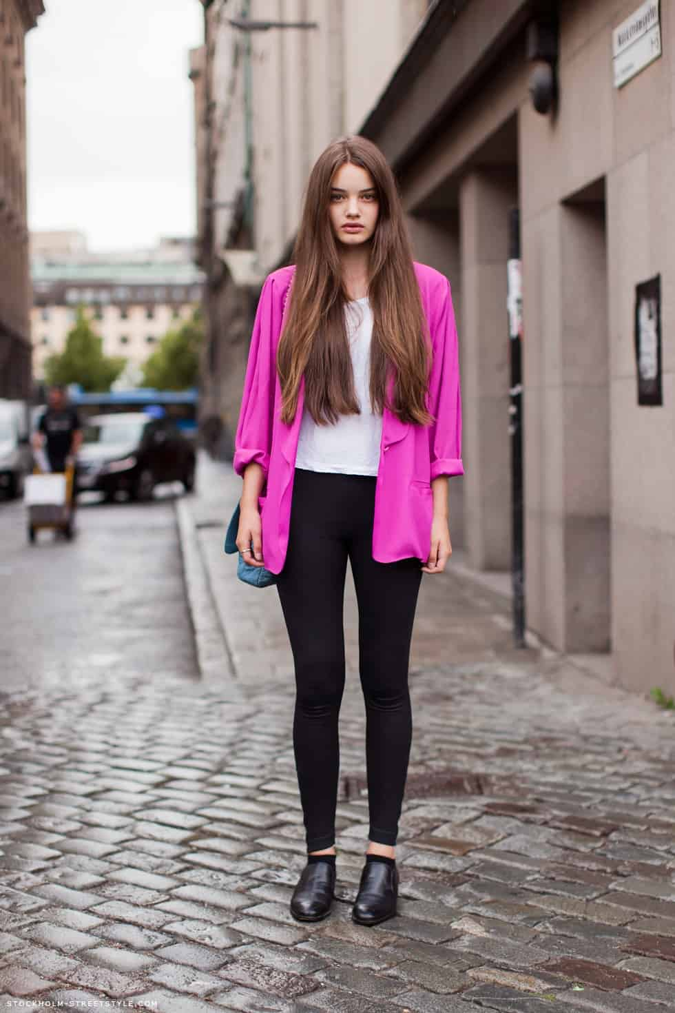 pink-blazer-color-pop-street-style