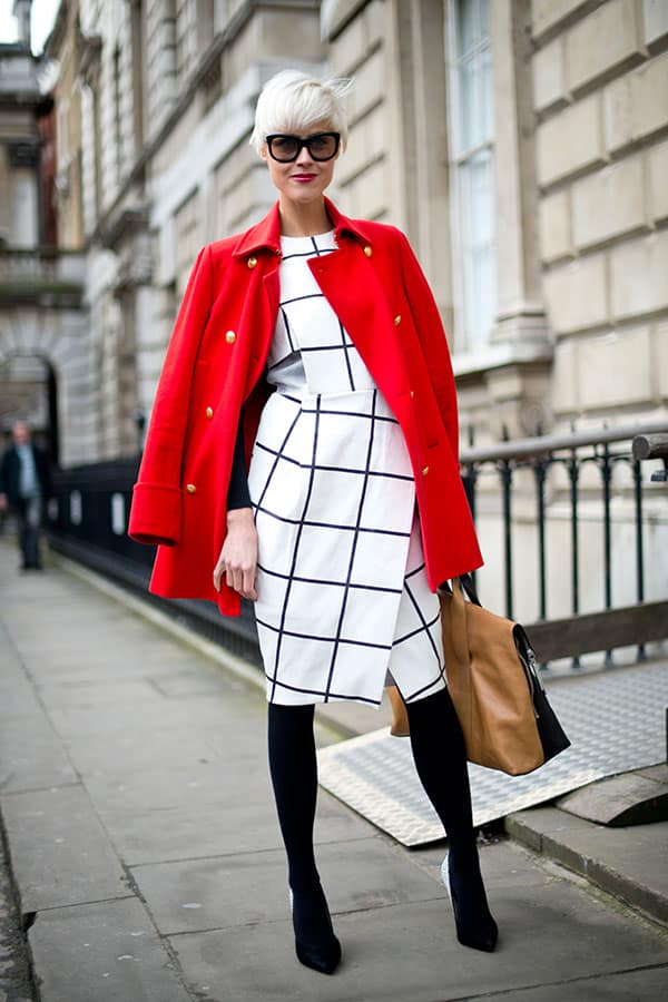 red-coat-color-pop-streets-tyle