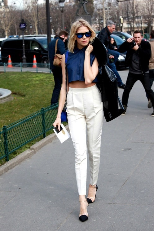 smart-cropped-top-look