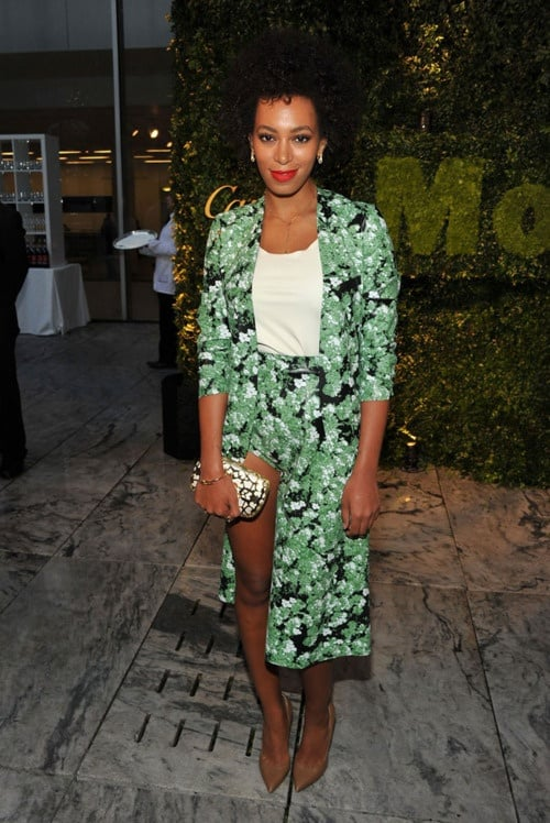 solange-knowles-matchy-matchy-deux-pieces