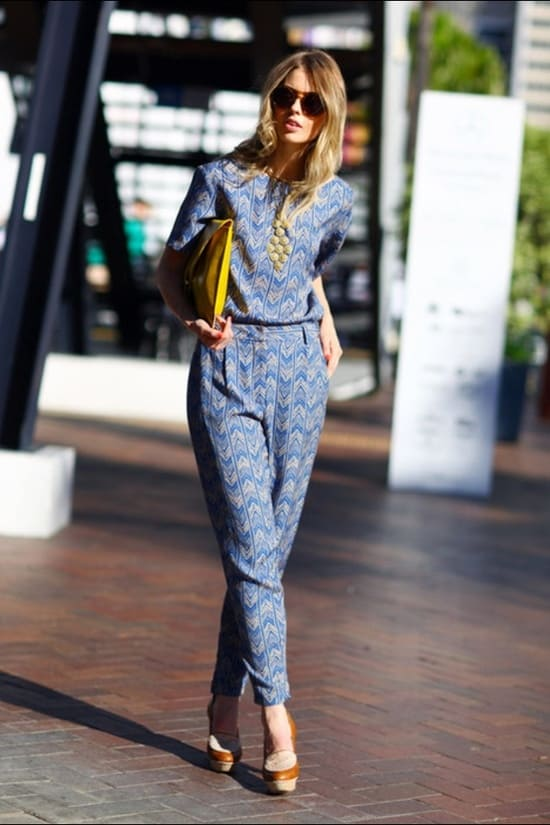 spring-trend-matchy-matchy (2)